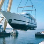 international boat shippers 150x150 Best shipping company to Australia