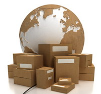US International Freight Forwarders