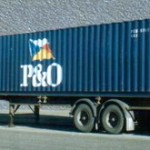 container shipping 150x150 Best shipping company toAustralia