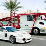 Shipping Car Overseas Cost