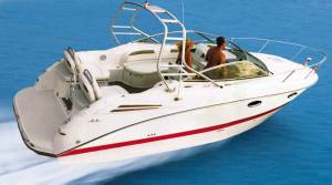 Boat Shippers Florida