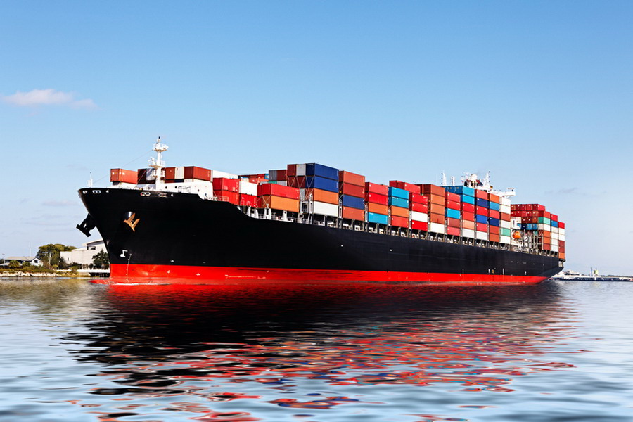 shipping overseas costs
