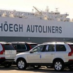 International Car Shipping Companies