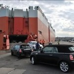 5 Things You Need to Know for Shipping Car Overseas