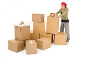 http://www.carexshipping.com/rates/how-to-move-household-goods-overseas/