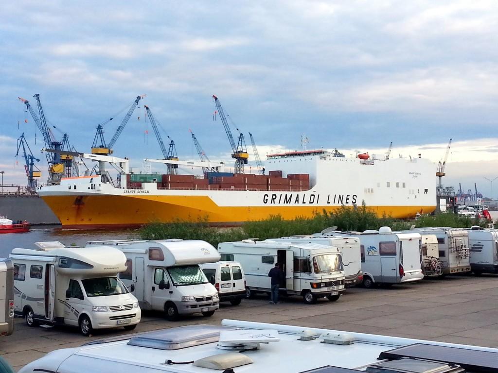rv-shipping